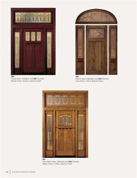 Jeld Wen Exterior Doors Pin By Wurm On Jeld Wen Work