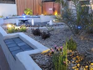 Backyard Entertaining Areas Malahide Dog Friendly Garden Design Gardenviews Ie
