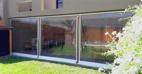 toldos cerramientos lona cerramiento pvc cristal transparente toldos aprendizaje