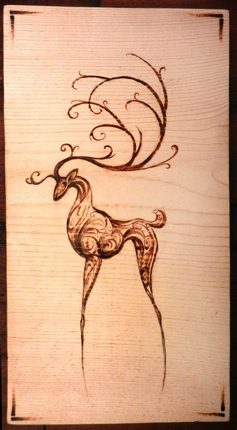 wood burning pattern ideas 309 best pyrography images on pinterest pyrography wood
