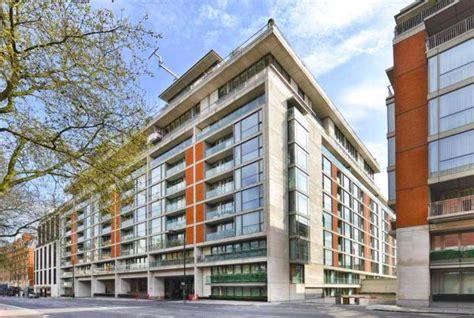Knightsbridge Appartments by Flat 11 01 The Knightsbridge Apartments 199