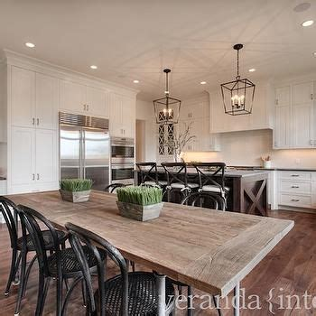 restoration hardware kitchen table 17 best ideas about restoration hardware kitchen on