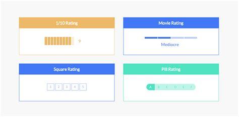 jquery ui layout initialization error 10 jquery star bar rating plugins web graphic design