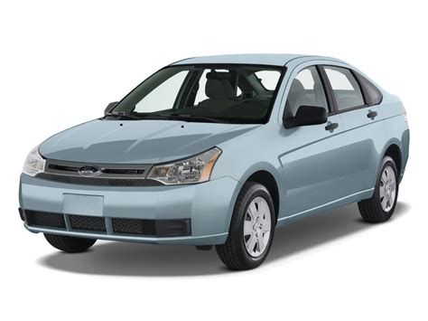 ford focus png 2008 ford focus reviews and rating motor trend