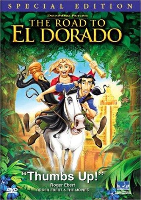 the foreigner film online subtitrat the road to el dorado film online subtitrat