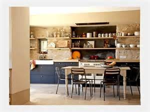peinture ardoise pour la cuisine la cuisine de vos r 234 ves