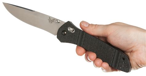 bench made knife top 5 best selling benchmade knives at knife depot knife