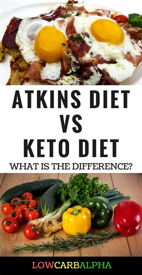 Is A Sugar Detox Similar To Keto by 1308 Best Health Skin Images On