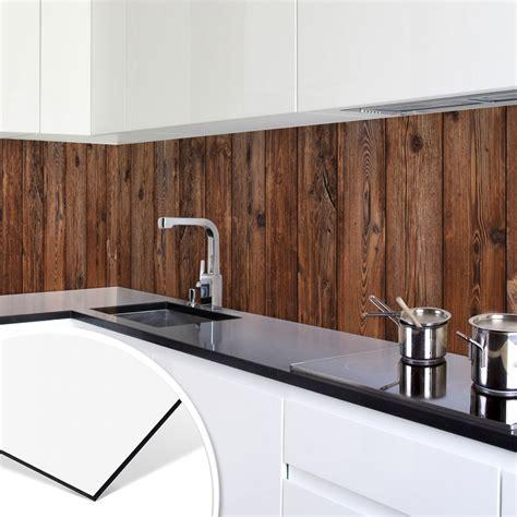 pannelli rivestimento legno rivestimento alu dibond pannelli in legno 02 wall it