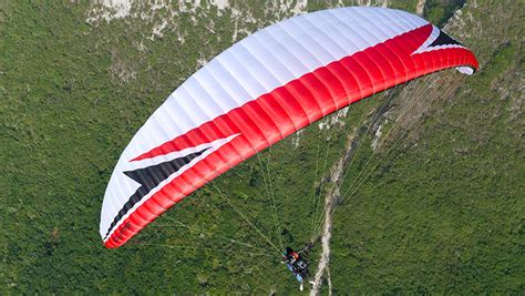 swing paragliders twin rs swing paragliders