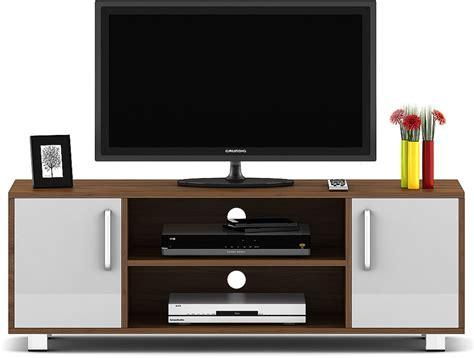 best tv unit designs in india spacewood modern engineered wood tv entertainment unit
