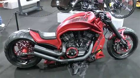 Motorrad Customizer Deutschland by Custombike Bad Salzuflen 2014 Custom Bikes Germany 2014