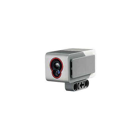 ev3 color sensor lego ev3 color sensor set 45506 brick owl lego marketplace