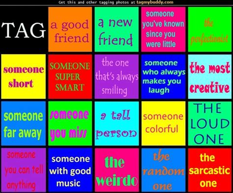 best tags for my friends tag a friend photos for