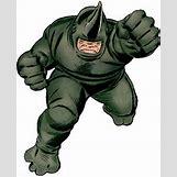 Rhino Spider Man Comics | 500 x 617 jpeg 45kB