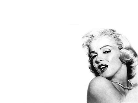marilyn monroe wallpaper for bedroom marilyn monroe wallpaper black and white bq border bedroom