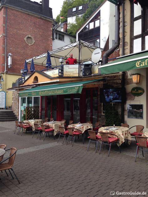 kredenz cafe idar oberstein alte kanzlei restaurant in 55743 idar oberstein