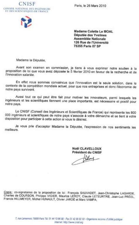 Lettre De Motivation Pour Visa D Tude S Jour modele lettre demission pour ordre document