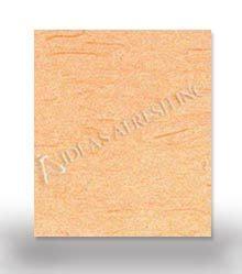 Handmade Silk Paper - handmade silk paper silk paper silk fiber paper