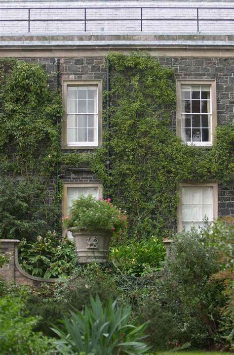 gardens  mount stewart  northern ireland travelnext