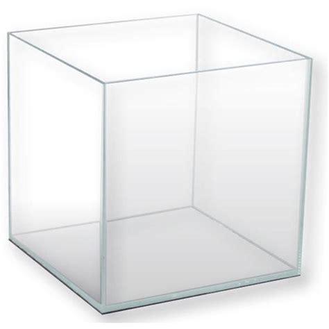 vasche in vetro vasca in vetro akuarium 30