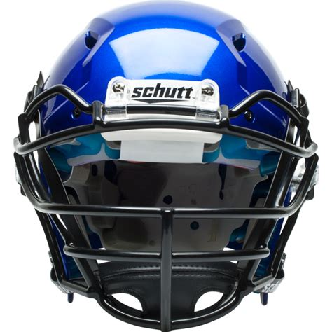 better football helmets today s best football helmets riddell 360 vs schutt