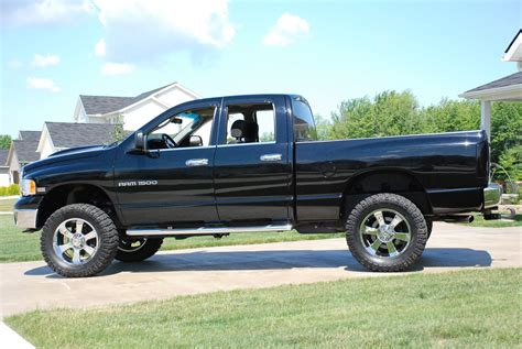 dodge ram grill with lights dodge ram grill with lights car autos gallery