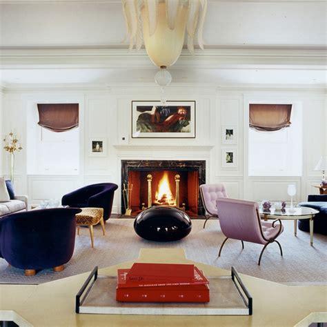 joe nahem designer star profile have you met interior designer joe nahem