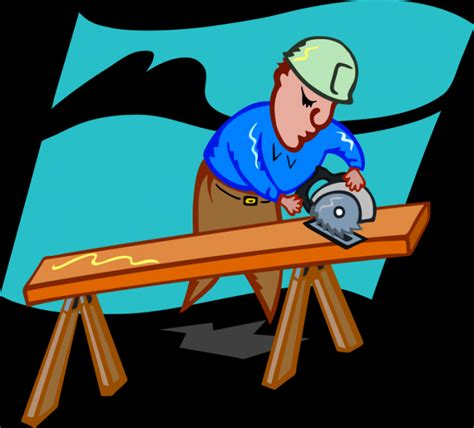 woodworker clipart clipground