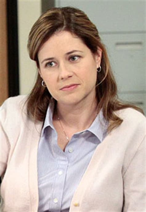 Pam From The Office by Pam Halpert Dunderpedia The Office Wiki