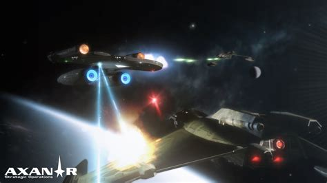 trek armada 3 4gamez de about hardware and software