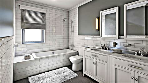 home philadelphia kitchen remodeling bathroom