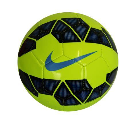 New Nike Bola Hitam camisa de futebol chuteiras camisas de times bolas design bild