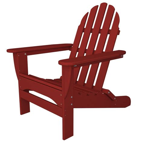 Free Chairs by Free Chair Clipart The Cliparts