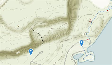 steamboat rock state park map best trails in steamboat rock state park alltrails