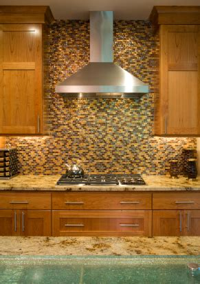 how to pick a kitchen backsplash how to choose your backsplash tile