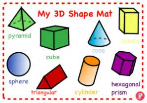 3d shape hunt photo activities for preschoolers life