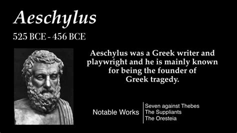 aeschylus quotes aeschylus quotes www pixshark images galleries