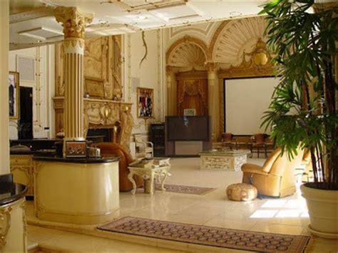 shahrukh khan living room shahrukh khan house
