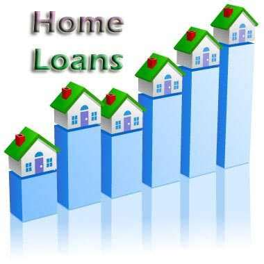 housing loan exemption tax exemption provisions on home loan