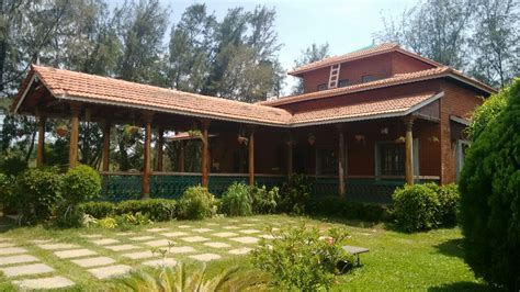 house in ecr for daily rent house for daily rent in ecr chennai stayoo 91 98409 24092