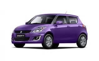 Maruti Suzuki Vdi Features Maruti Suzuki Vdi O Price In India Features Car