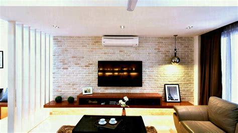 remarkable trendy small house interior design simple ideas