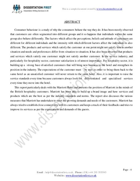 Sle Literary Essay by Sle Of Literature Review For Dissertation 28 Images Sle Write Introduction Dissertation