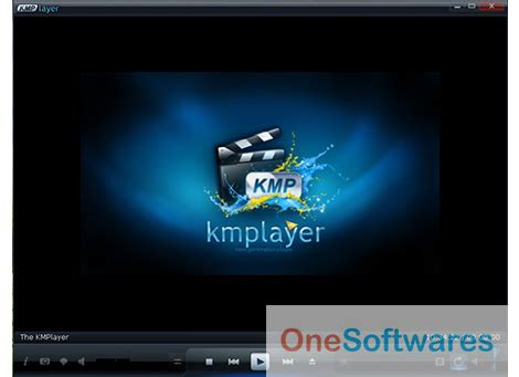kmplayer download free full version for mac kmplayer free download onesoftwares