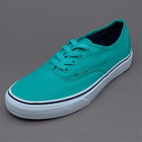 Sepatu Vans sepatu sneakers vans womens authentic ceramic