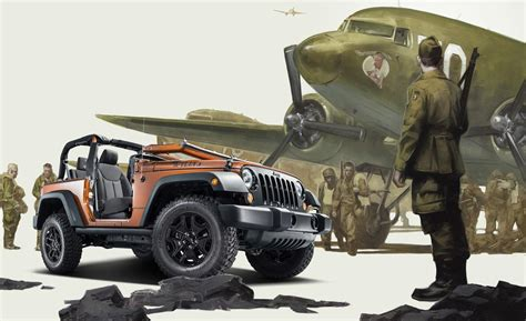Jeep Wrangler Willys Edition Reviews Jeep Wrangler Willys Wheeler Edition 2015 Review 2017