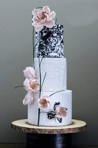 variety of wedding cakes gorgeous wedding cakes with variety of and unique design