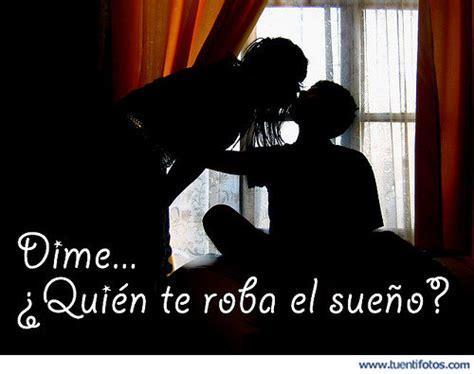El Te Detox Quita El Sueno by Quien Te Roba El Sue 241 O