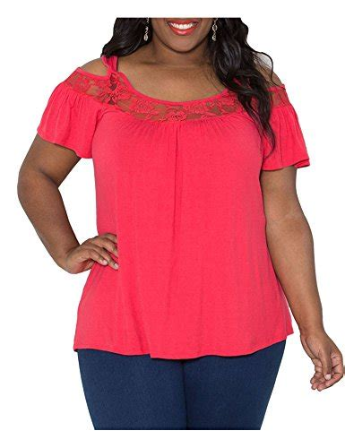 Shirt 22 Summer 22 most wanted summer plus size shirts for